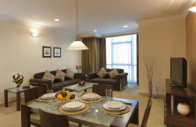 Saray-Mushirip-Qatar-hotels4.jpg