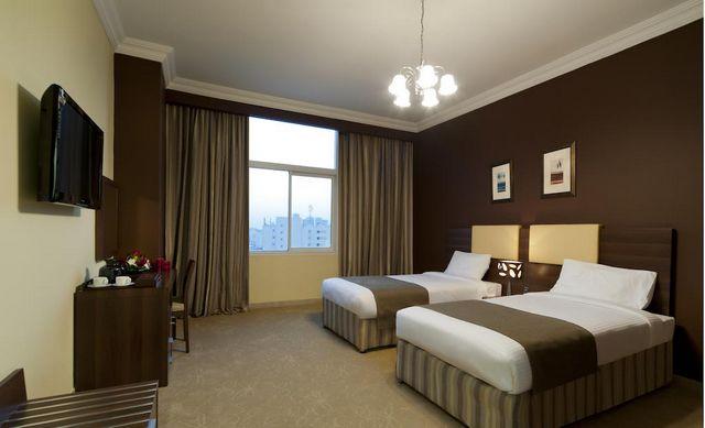 Saray-Mushirip-Qatar-hotels5.jpg