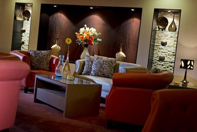 Saray-Mushirip-Qatar-hotels31.jpg
