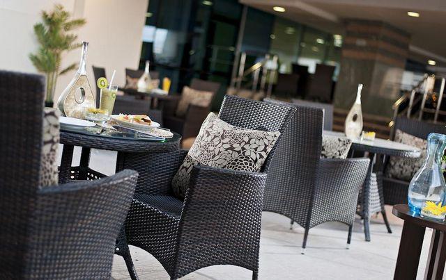 Saray-Mushirip-Qatar-hotels42.jpg