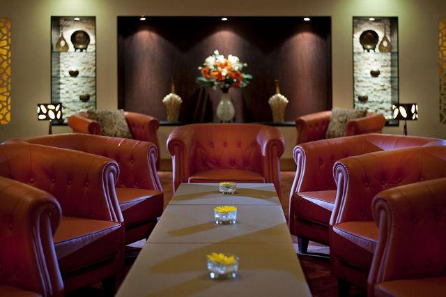 Saray-Mushirip-Qatar-hotels55.jpg