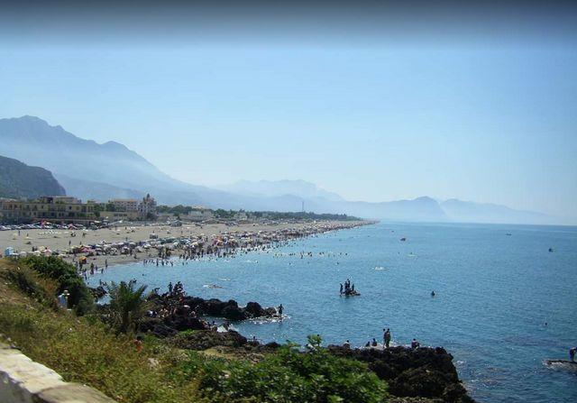 Bejaia-Beaches-5.jpg