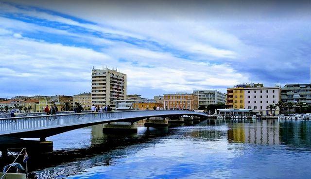Zadar-Croatia-1.jpg