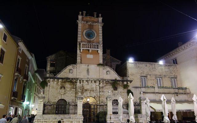 Zadar-Croatia-10.jpg