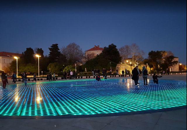 Zadar-Croatia-6.jpg