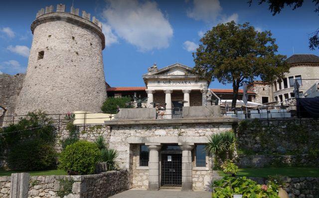 Rijeka-Croatia-1.jpg