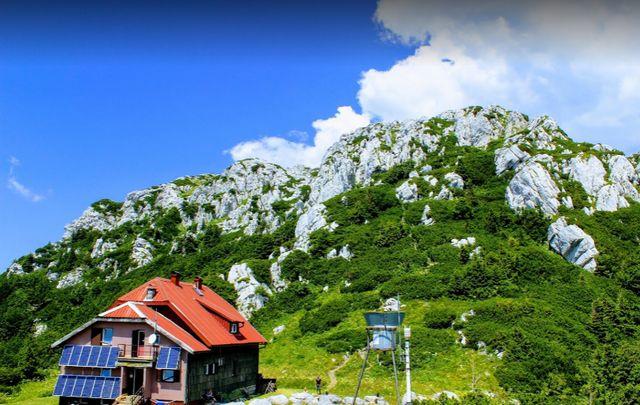 Rijeka-Croatia-6.jpg