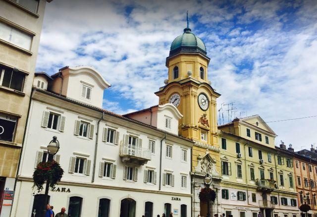 Rijeka-Croatia-7.jpg