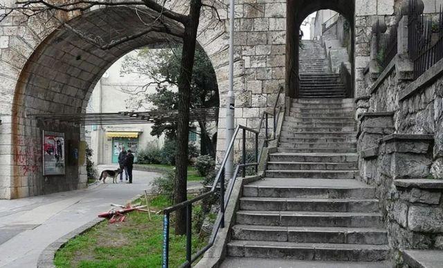 Rijeka-Croatia-9.jpg