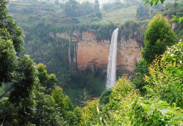 Where-is-Uganda-1.jpg