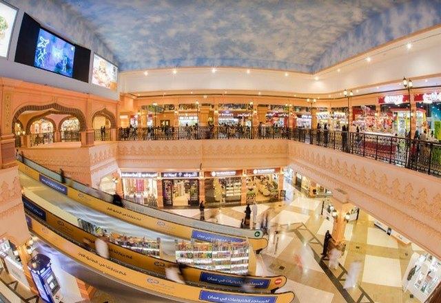 Safeer-Mall-Sohar3.jpg