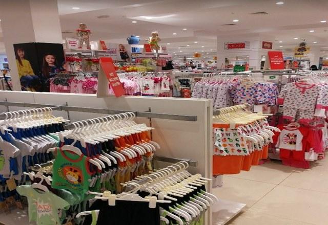 Safeer-Mall-Sohar13.jpg