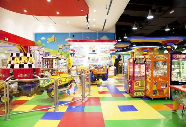 Safeer-Mall-Sohar9.jpg