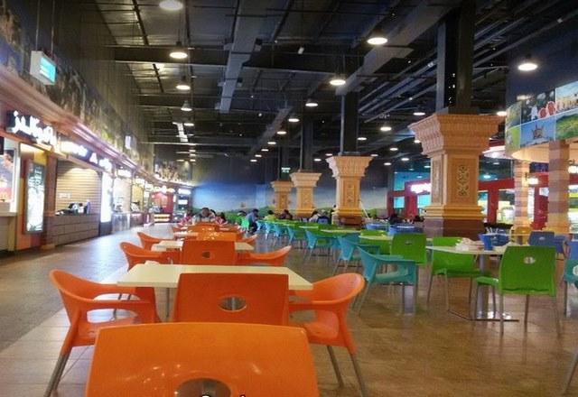 Safeer-Mall-Sohar8.jpg