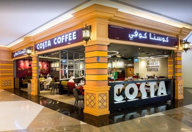Safeer-Mall-Sohar4.jpg