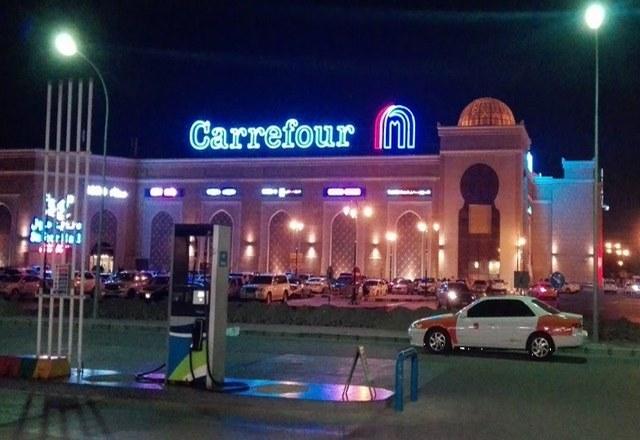 Safeer-Mall-Sohar14.jpg
