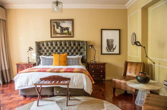 Johannesburg-hotels-9.jpg