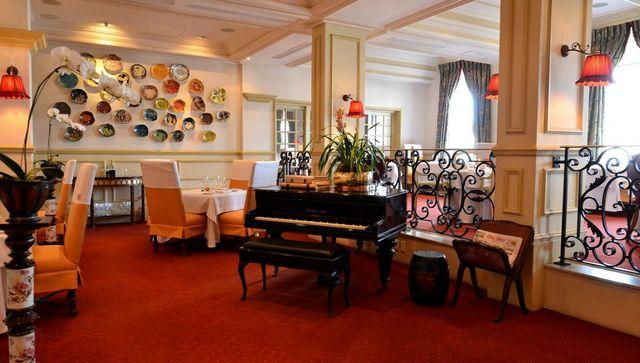 Johannesburg-hotels-1.jpg