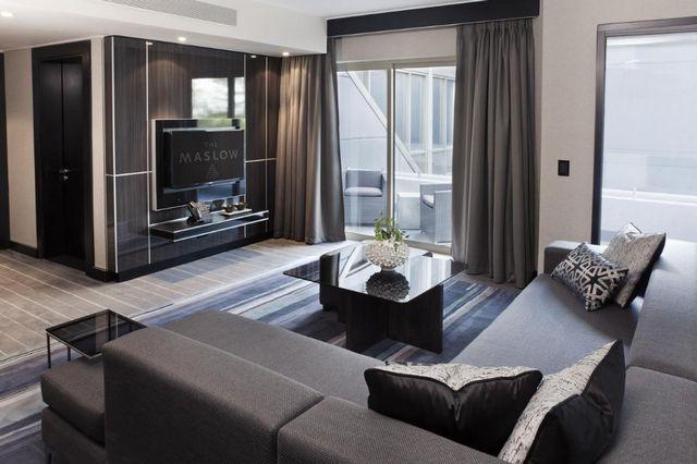 Johannesburg-hotels-10.jpg