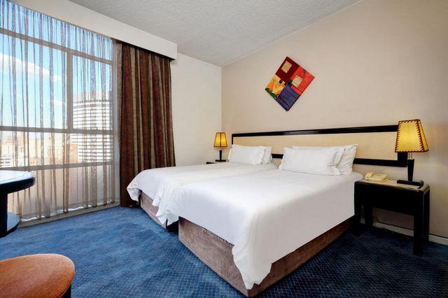 Johannesburg-hotels-8.jpg