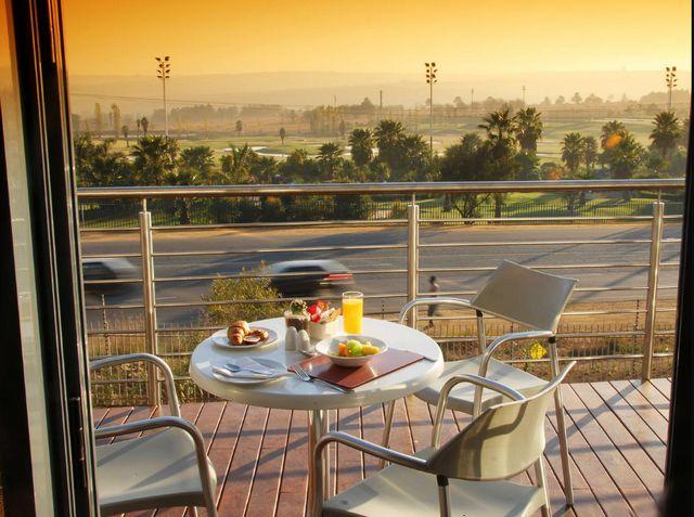 Johannesburg-hotels-2.jpg