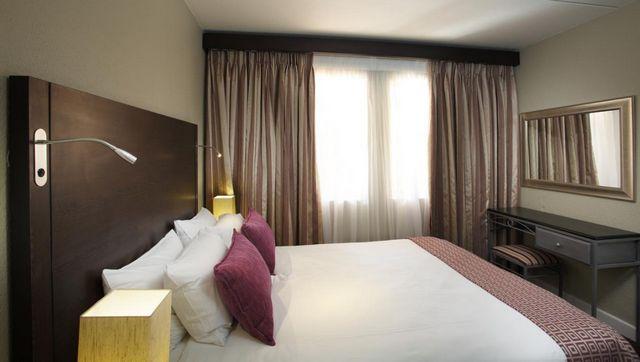 Johannesburg-hotels-11.jpg