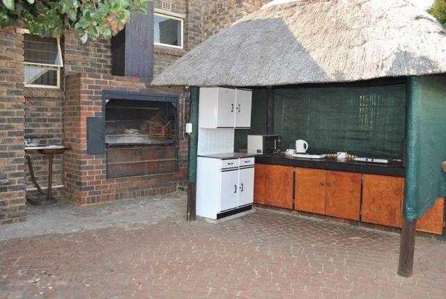 Johannesburg-hotels-4.jpg
