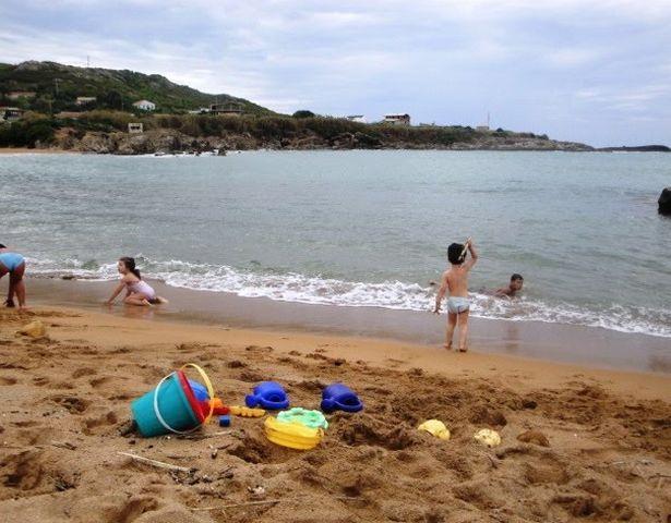 Beaches-Jijel-Al-Owana-2.jpg