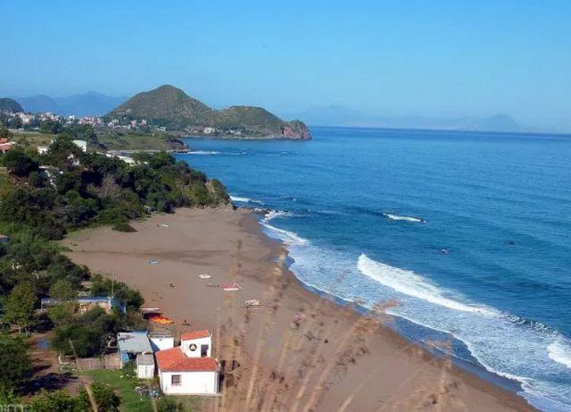 Beaches-Jijel-Al-Owana-7.jpg