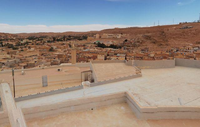 El-Osoude.-Khaymat2.jpg