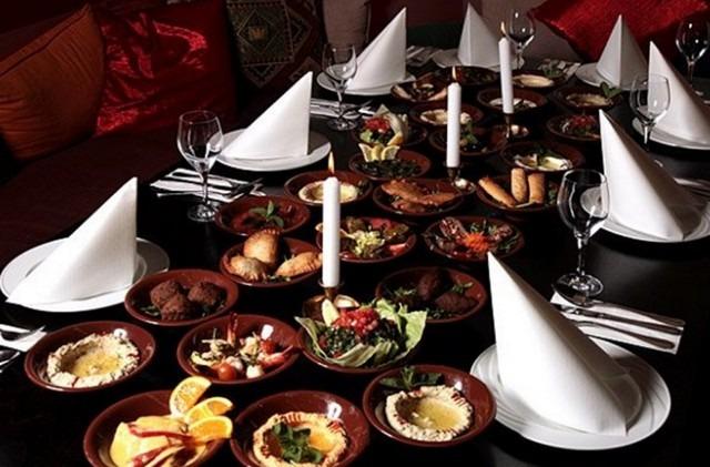 Arabic-Restaurants-in-Hamburg-14.jpg