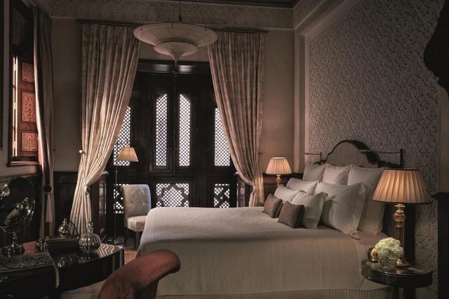 alnakhil-Marrakech-hotels2.jpg
