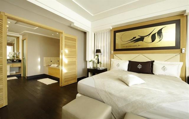 alnakhil-Marrakech-hotels.jpg
