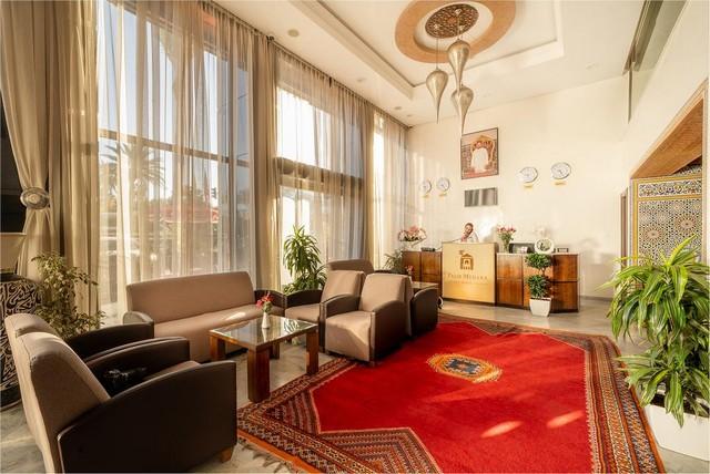 alnakhil-Marrakech-hotels3.jpg