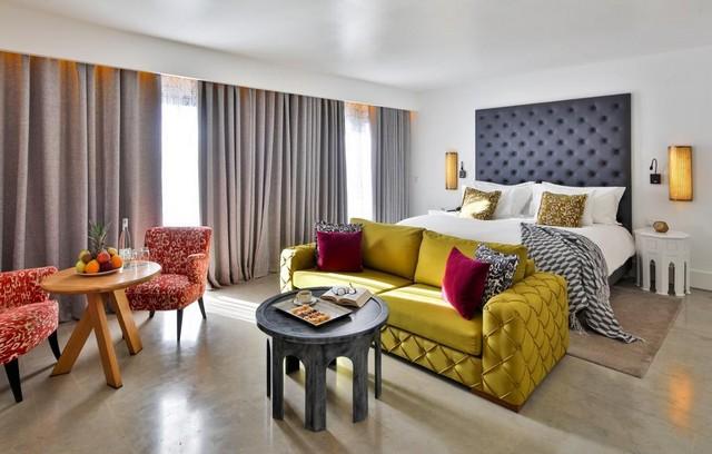 alnakhil-Marrakech-hotels4.jpg