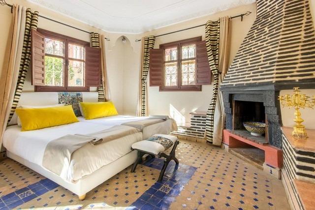 alnakhil-Marrakech-hotels5.jpg