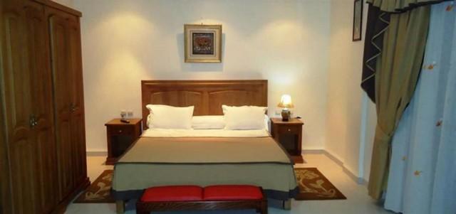 Bejaia-Teshi-hotels.jpg