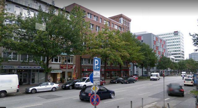 Steindam-St.jpg