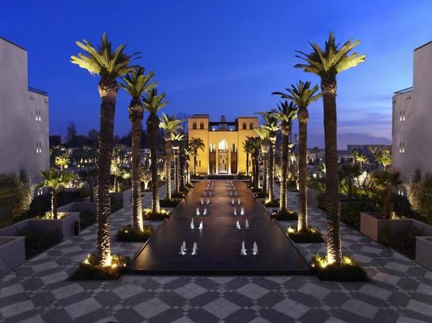Marrakech-old-gates-1.jpg