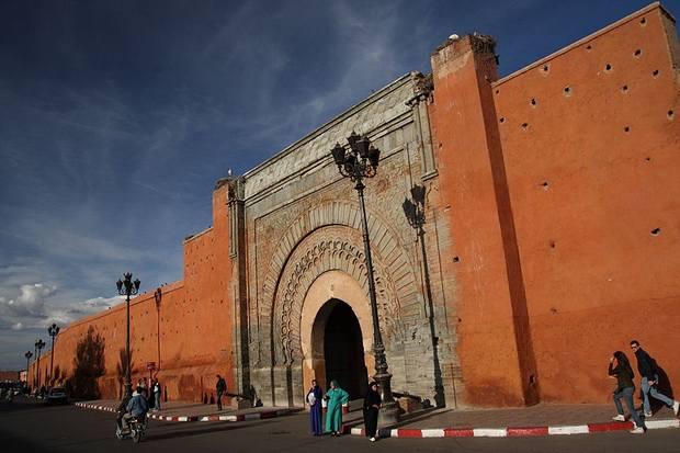 Marrakech-old-gates-2.jpg