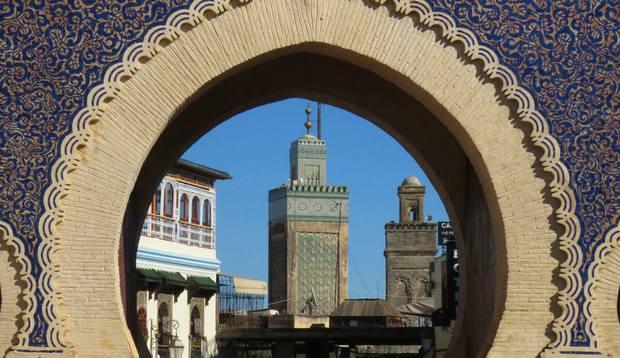 Marrakech-old-gates-3.jpg