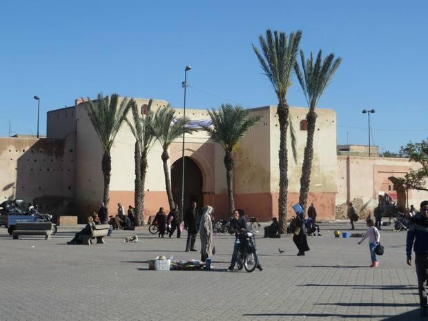Marrakech-old-gates-4.jpg