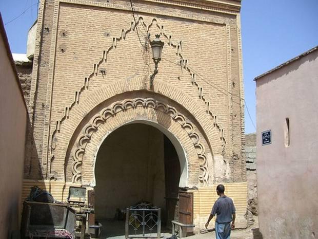 Marrakech-old-gates-5.jpg