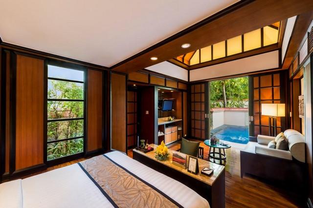 banyan-tree-phuket.jpg