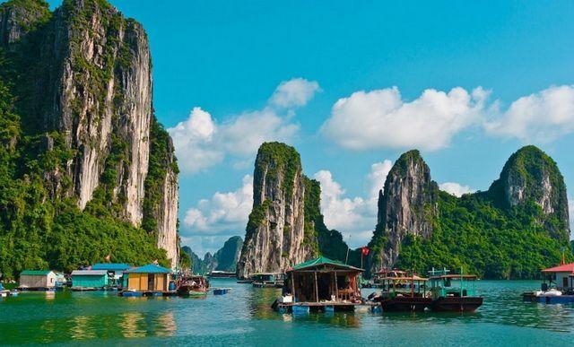 Where-is-Cambodia-1.jpg