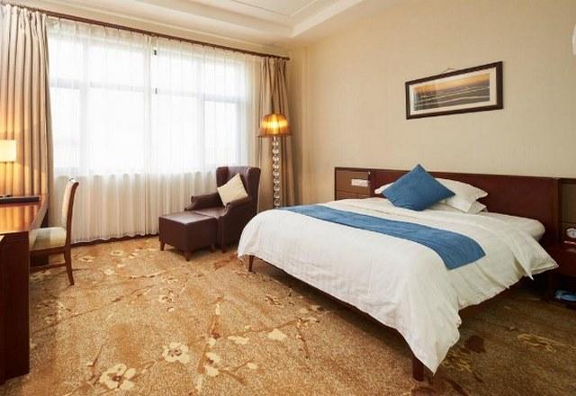 Niamey-Niger-hotels.jpg