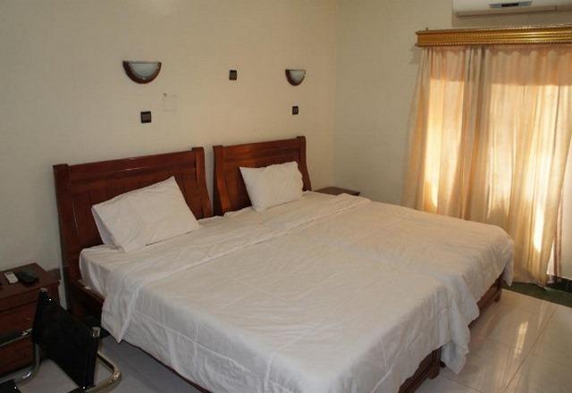 Niamey-Niger-hotels1.jpg