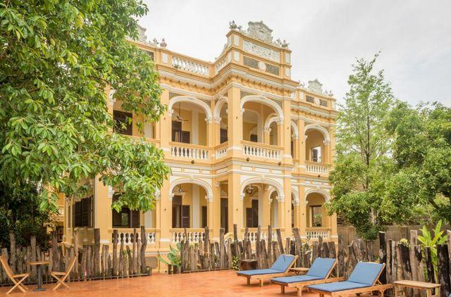 Cambodia-hotels.jpg