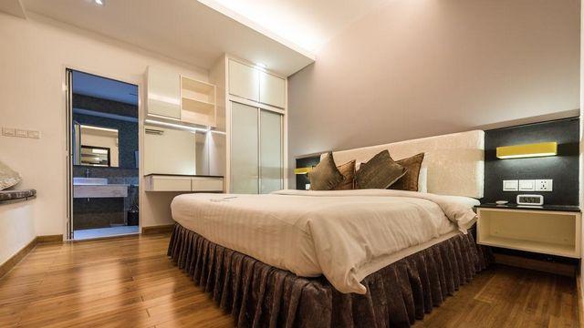 Cambodia-hotels-2.jpg
