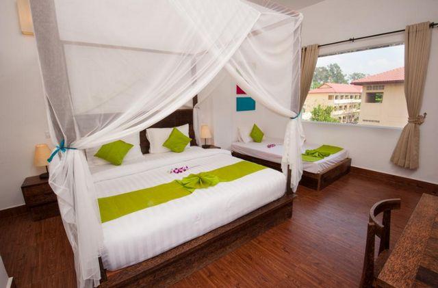 Cambodia-hotels-4.jpg